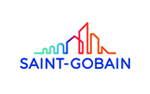 Saint-Gobain